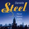 Danielle Steel - Päivien loppuun saakka