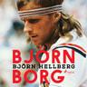 Björn Borg - äänikirja