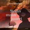 Eeva Klingberg - Syvän maan juuret
