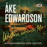 Åke Edwardson - Winterin viimeinen talvi