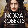 Nora Roberts - Keräilijä
