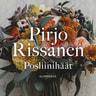 Pirjo Rissanen - Posliinihäät