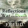 Reflections of War and Death - äänikirja