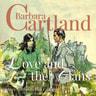 Love and the Clans - äänikirja