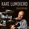 Kari Lumikero - Uutismies