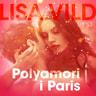 Lisa Vild - Polyamori i Paris