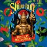 Pelle Miljoona - Shiva-kuu