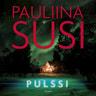 Pauliina Susi - Pulssi