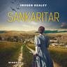 Imogen Kealey - Sankaritar