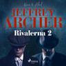 Jeffrey Archer - Rivalerna 2