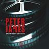 Peter James - Kuolema kulkee kulisseissa