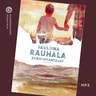 Pauliina Rauhala - Synninkantajat