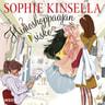Sophie Kinsella - Himoshoppaajan sisko