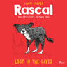 Chris Cooper - Rascal 1 - Lost in the Caves