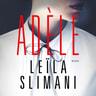 Leïla Slimani - Adèle