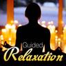 Guided Relaxation - äänikirja
