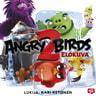 Heather Nuhfer - Angry Birds 2 – Vihaisten lintujen tarina jatkuu