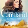 Barbara Cartland - Kärlekens vind