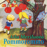 Aila Meriluoto - Pommorommo