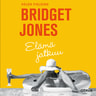 Helen Fielding - Bridget Jones - elämä jatkuu