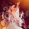 Claire Rayner - Gatans arv