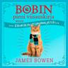 James Bowen - Bobin pieni viisauskirja