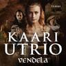 Kaari Utrio - Vendela