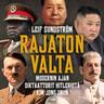 Leif Sundström - Rajaton valta