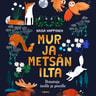 Kaisa Happonen - Mur ja metsän ilta
