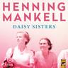 Daisy sisters - äänikirja