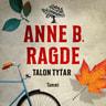 Anne B. Ragde - Talon tytär