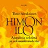 Timo Airaksinen - Himon ilo – Ajatuksia seksistä ja seksuaalisuudesta