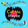 Stephie Chapman - Call Me, Maybe