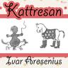 Ivar Arosenius - Kattresan