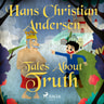 Hans Christian Andersen - Tales About Truth