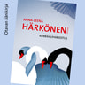 Anna-Leena Härkönen - Kenraaliharjoitus