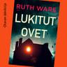 Ruth Ware - Lukitut ovet