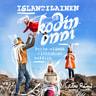 Islantilainen kodinonni - äänikirja