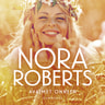 Nora Roberts - Avaimet onneen
