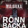 Christian Rönnbacka - Majakka