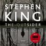 Stephen King - Ulkopuolinen