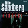 Timo Sandberg - Kihokki
