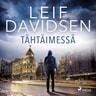 Leif Davidsen - Tähtäimessä