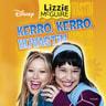 Jasmine Jones ja Disney Disney - Lizzie McGuire. Kerro kerro kuvastin