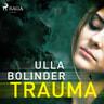 Trauma - äänikirja