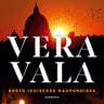 Vera Vala - Kosto ikuisessa kaupungissa