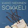 Kaiho Nieminen - Sokkeli