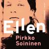 Ellen - äänikirja