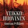 Konstan Pylkkerö - äänikirja