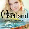Barbara Cartland - Deras drömmars mål